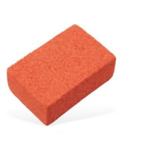 ORANGE EFFECTS SPONGE